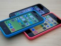 Rumoured iPhone 5c 8GB variant to reportedly debut via O2 Germany