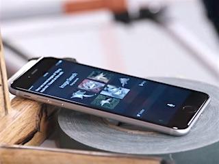 ऐप्पल लॉन्च करेगी 5.8 इंच ओलेड डिस्पले वाला आईफोन: रिपोर्ट
