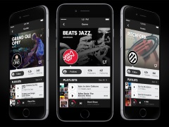 Why Apple's Beats 1 Radio Has Me Completely Hooked