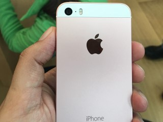 Apple's New iPhone and iPad Say: Small Is Beautiful Too