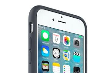 आईफोन 6एस, ऐप्पल वॉच समेत कई गैजेट पर इस हफ्ते मिल रही है भारी छूट