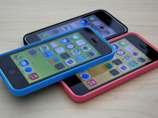 Hacking Terrorist's iPhone Was Easy Compared to Next FBI Hurdle