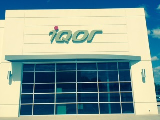 IQor to Invest $200 Million, Hire 20,000 People in 5 Years