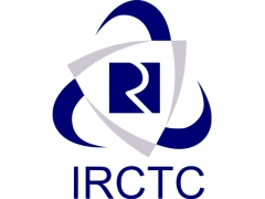Tatkal Bookings Just Got Easier as IRCTC Doubles Capacity