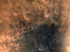 Isro's Mars Orbiter Mission Survives Solar Eclipse, Emits Signals