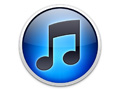 Apple opens iTunes Store in 12 Asian countries, skips India