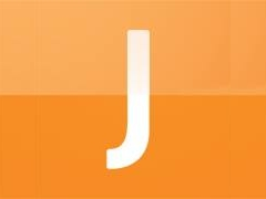 Jabong to Merge With 4 Other Firms to Make 'Global Fashion Group'