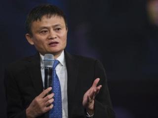 Alibaba Makes Offer to Buy Youku Tudou, China's YouTube