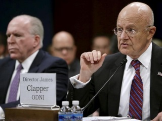 US Urged to Tighten Cyber-Security to Counter Chinese Hacking