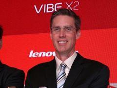 Lenovo VP on Google Nexus 6 and Company's Plans for the Motorola Brand