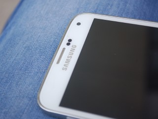 Samsung Mobiles Named India's Most Trusted Brand: TRA