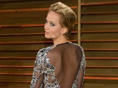 Nude Pictures Of Jennifer Lawrence Other Stars Leaked After Alleged Icloud Hack