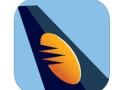 Jet Airways Flight Returns To Bengaluru After Smoke In Cabin
