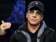 Jimmy Iovine to Leave Apple Music in August: Report