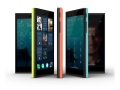 Jolla releases Sailfish OS 1.05.16 update with several new features
