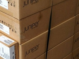 Juniper Breach Reflects Risk of 'Back Doors': Researchers