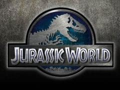 Jurassic World Is Bigger Than Jurassic Park, But Not Better