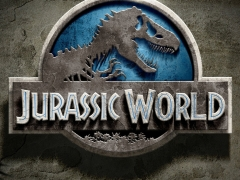 Jurassic World: What Went Wrong With This Movie?