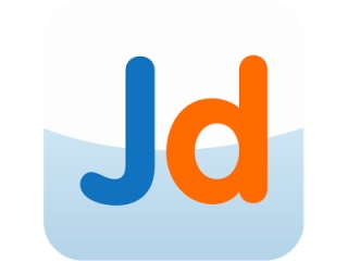 Justdial Android App Revamped With New UI, 'Search Plus' Features