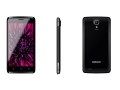 Karbonn Smart A27+ budget smartphone available online for Rs. 8,999