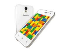Karbonn A50s Dual-SIM Smartphone Now Available Online at Rs. 2,790