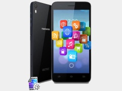 Karbonn Titanium Mach Two S360 Now Available Online at Rs. 9,715