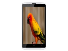 Karbonn Titanium S12 Delite With Android 4.4 Available Online at Rs. 4,469