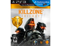 Killzone trilogy coming to PlayStation 3 on Oct 23