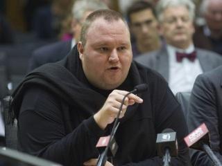 Kim Dotcom's Bid to Force Barack Obama Into New Zealand Court Fails