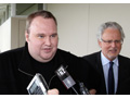 Megaupload boss plans to launch music service
