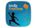 Amazon Kindle FreeTime review