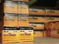 Kodak to sell imaging units, focus on printing