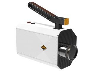 Kodak Revives the Super 8 Film Camera at CES 2016