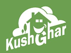 KushGhar: Household Help is Only a Click Away
