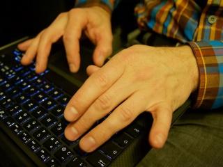 Zuckerberg Hacking Serves as Reminder to Change Passwords