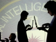 NSA Surveillance a 'Trade Barrier' for European Internet Firms: EU