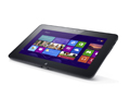 Dell launches multiple Windows 8 devices in India