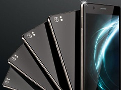 Lava Icon With 5-Inch Display, 13-Megapixel Camera Launched at Rs. 11,990