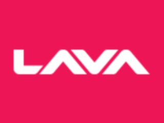 Lava to Invest Over Rs. 2,600 Crores in Manufacturing Units in 5 Years