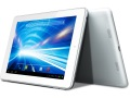 Lava QPAD e704 voice-calling tablet launched at Rs. 9,999