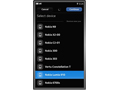 Six new Nokia devices leaked via developer tool