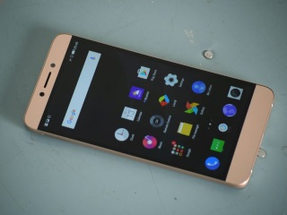 LeEco Le 1s Eco to Be Available in First Flash Sale Today
