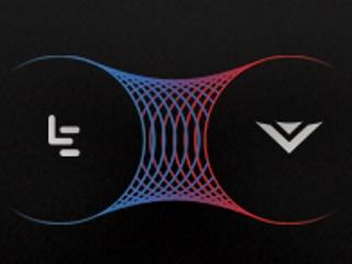 LeEco Buys US Television Manufacturer Vizio for $2 Billion