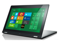 Lenovo to release Windows 8 RT tablet IdeaPad Yoga - report