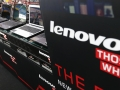 Smartphones and tablets in focus, Lenovo opens new R&D centre in China