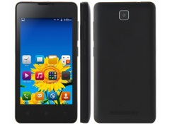 Lenovo A1900 With 4-Inch Display, Android 4.4.2 KitKat Listed Online