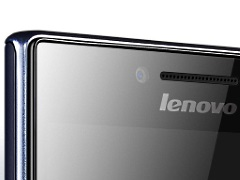 Lenovo P70 With 4000mAh Battery and 4G LTE Support Launched