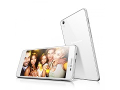 Lenovo S850 With Android 4.4 KitKat Launched at Rs. 15,499