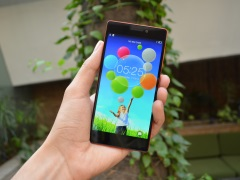 Lenovo Vibe X2 Goes on Sale With Launch Day Offers on Flipkart at Rs. 19,999