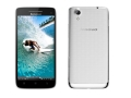 Lenovo Slashes Price of Vibe X Smartphone to Rs. 22,999